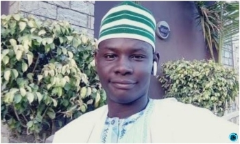 Court overturns death sentence imposed on Kano singer over blasphemy